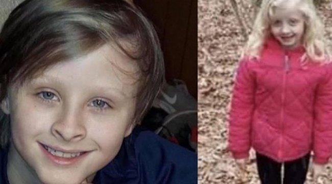 Tragédia: Halálra fagyott a hős kisfiú, miután kimentette testvérét a jeges tóból