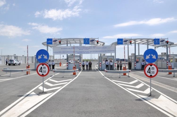 Kötelezettségszegési eljárást is indíthat a túl szigorú magyar határzár miatt az EB