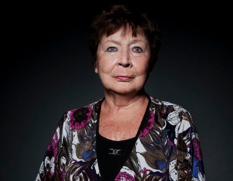 Elhunyt a Kossuth- és kétszeres Jászai Mari-díjas színésznő, a Katona József Színház alapító tagja