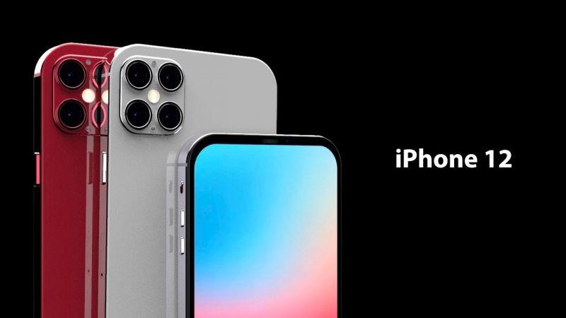 Az Apple megelőzte a Samsungot, öt év után átrendeződik a mobilpiac