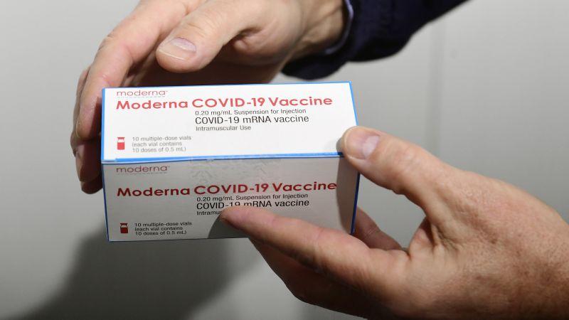 """Orbán azt állította, hogy """"az idő fontosabb, mint a vakcina aktuális ára"""", ennek ellenére mégis az ár miatt rendeltek kevesebbet"""