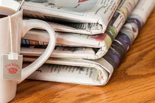 Nyártól megszűnik a napilapok kézbesítése a Magyar Postánál