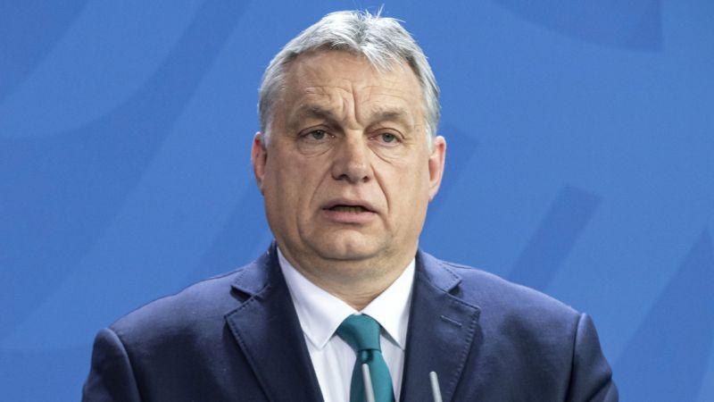 Orbán bejelentette mikor lehet nyitásra számítani
