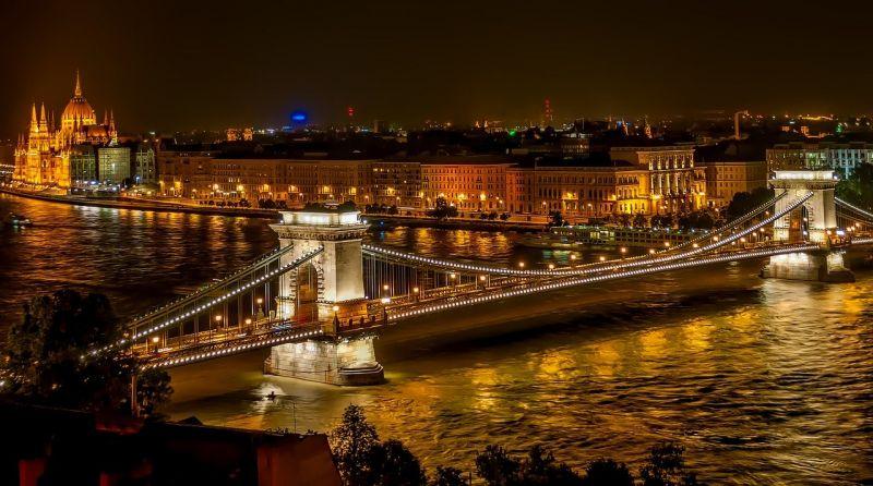 Budapest: a kormánytól több mint egymilliárd forintot kapott két fideszes kerület