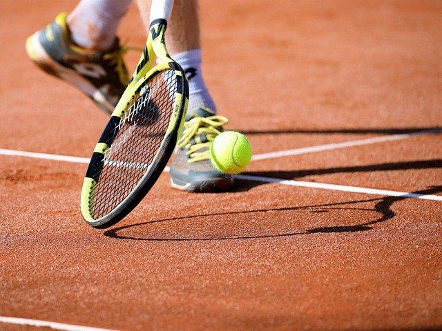 Újabb egymilliárdos hiányt találtak a teniszszövetségnél