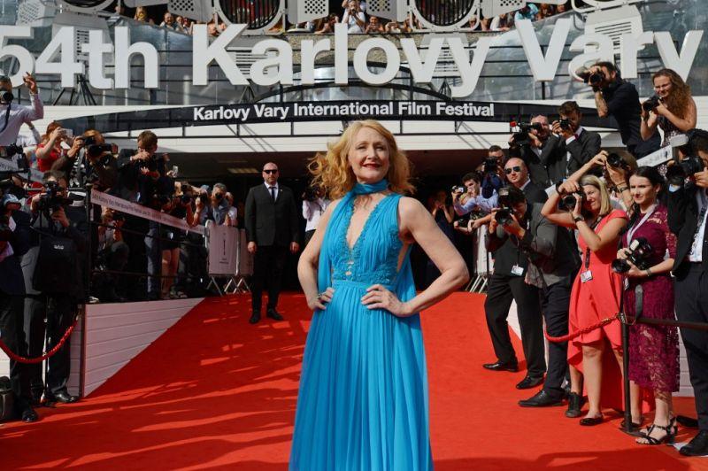 Elhalasztják az idei Karlovy Vary filmfesztivált