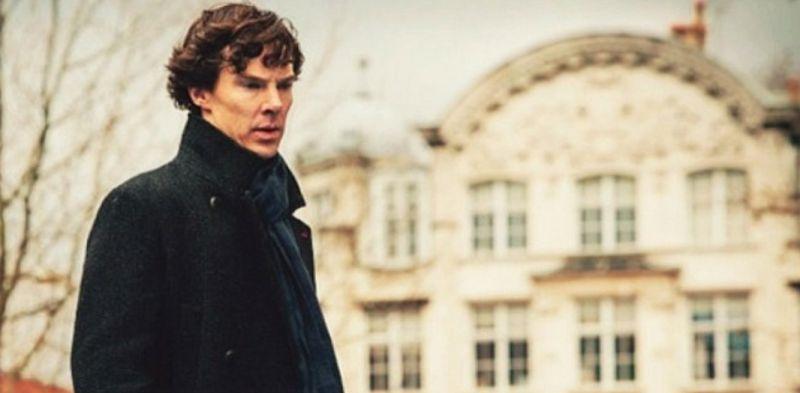 Lehet, hogy Benedict Cumberbatch volt a Covid nulladik fertőzöttje – állítja magáról a színész