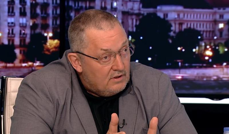 Kemény hangon üzentek a középiskolás diákok Vidnyánszkynak és felsorolták, hogy miért nem felvételiznek az SZFE-re