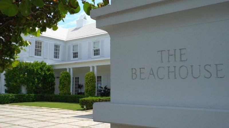 Trump elképesztő összegért adja el ezt az ingatlanját – képek