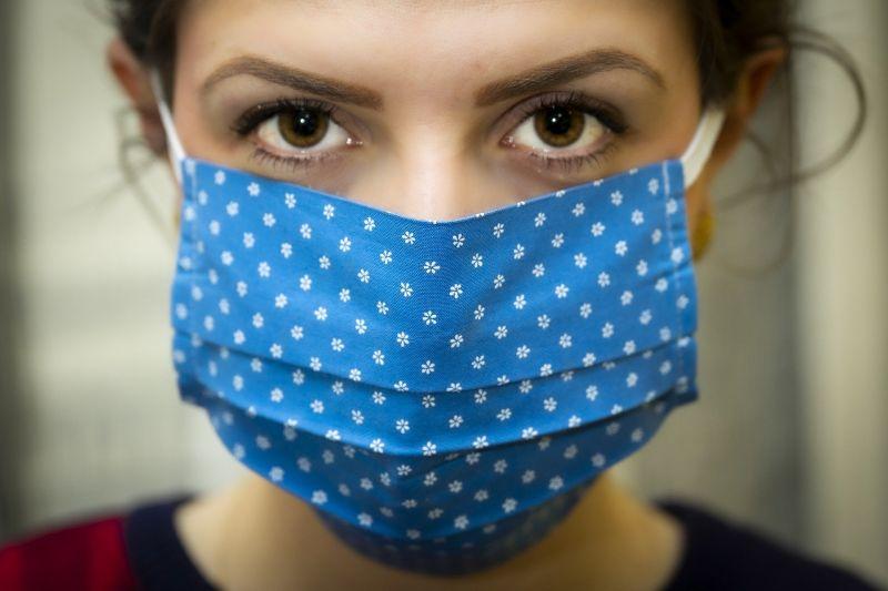 Már két szomszédos országban is megjelent a brazil vírusmutáció