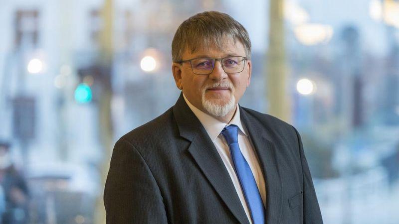 Győr fideszes polgármestere szerint is égbekiáltó baromságot nyilatkozott az országos kórház-főigazgató