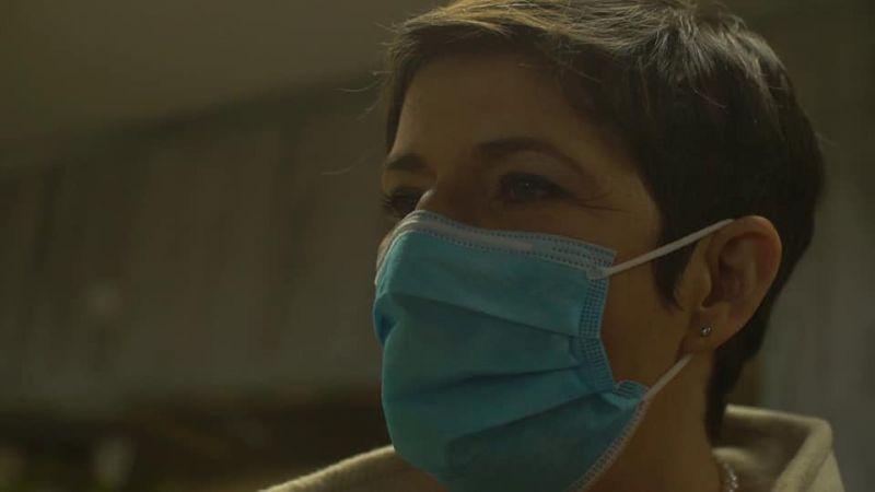 Kellemetlen tünetei vannak a koronavírussal küszködő Dobrev Klárának