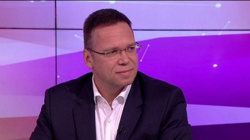 Fürjes Balázs: 3000 milliárd forint extra támogatást javasol a kormány a fővárosnak