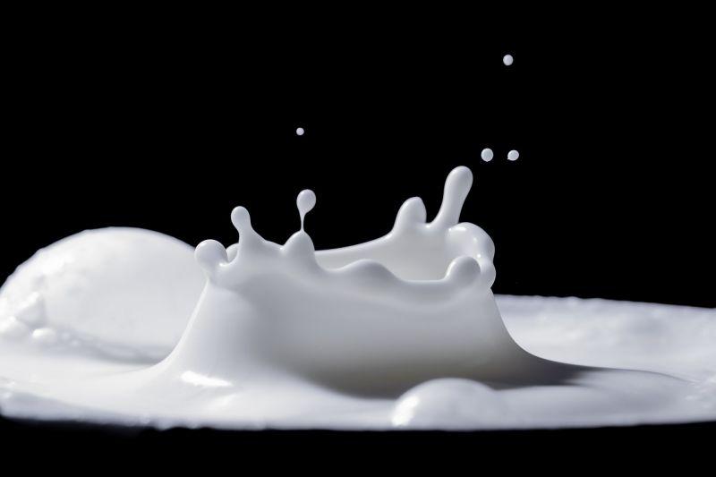 Mindenki meg fogja érezni a tej árának jelentős emelkedését