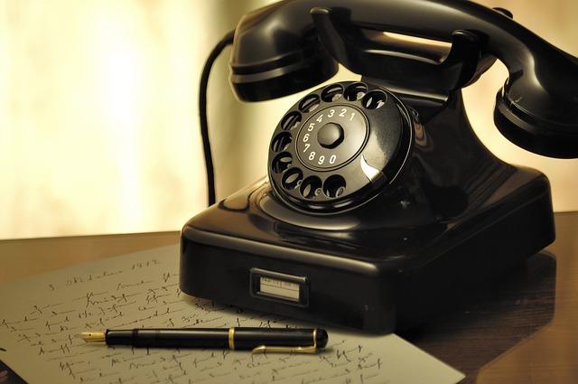 Megvan a telefonszám, amit sem Müller Cecília, sem Orbán Viktor nem tudott megmondani pénteken!