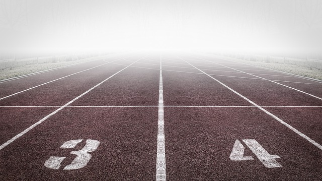 Fedett pályás Eb – Boros Bence elődöntős 60 méteren