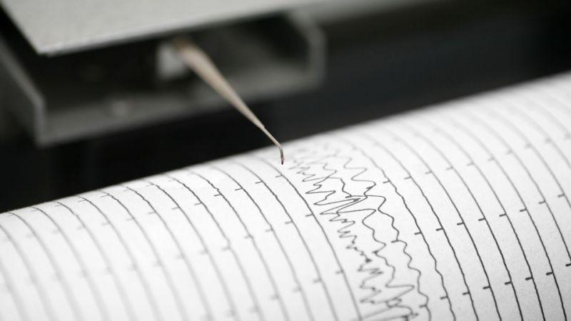 Fontos! Földrengést éreztek Sopronban – Cikkünk frissül!