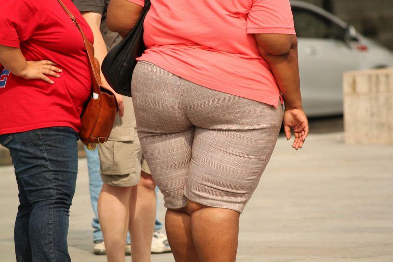 Az elhízottak elsőbbséget kaphatnak az oltásoknál?