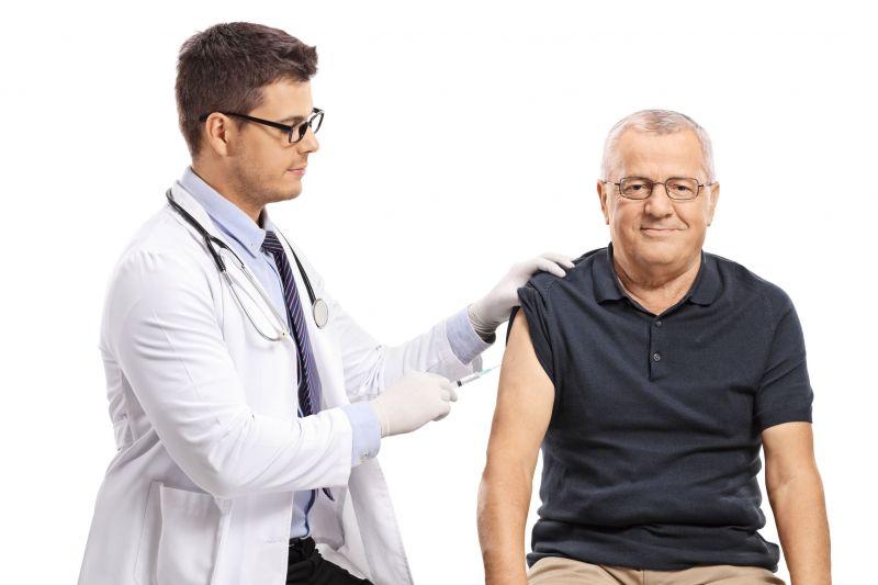 Mondjuk a Moderna vakcina megdöbbentő mellékhatását! – Képek!