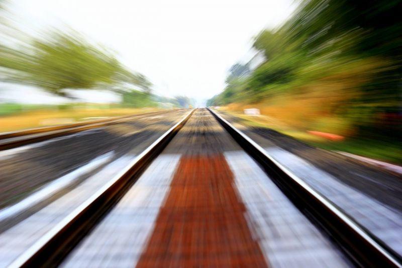 Leszakadt a felsővezeték Kelenföldön,több vonat is kimarad