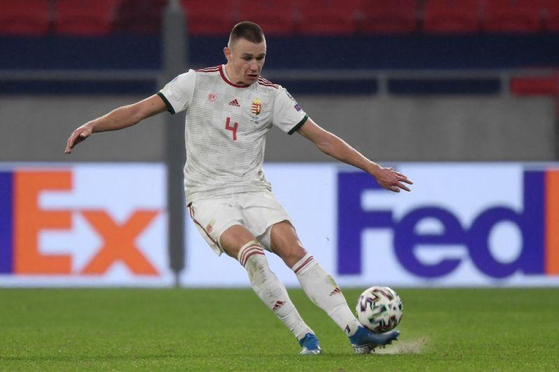 Szalai Attila megszerezte második gólját a Fenerbahcéban