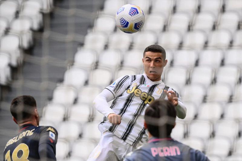 A legnagyobb európai futballklubok beintettek az UEFA szuperligájának, saját ligát akarnak