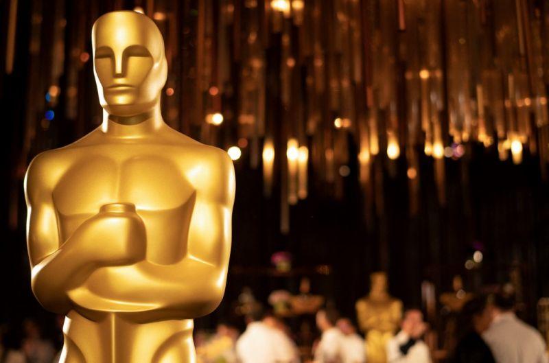 Most vasárnap jön a 2021-es rendkívüli Oscar-gála – Ilyen lesz a díjátadó