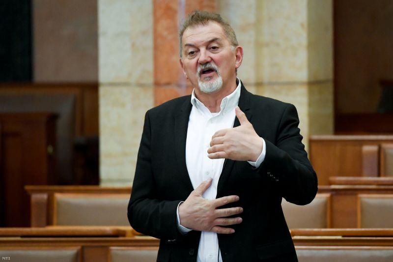 Legyesbénye polgármestere felfüggesztett börtönbüntetést kaphatott a halálra gázolt fideszes képviselő ügyében