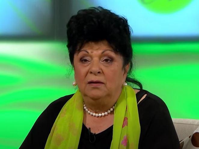 Gyászol Bangó Margit, képtelen feldolgozni testvére halálát – mindenkit arra kér, hogy oltassa be magát