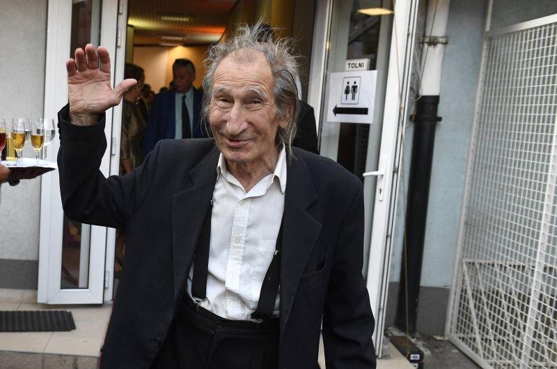 Vádat emeltek Szilágyi István fia ellen a színművész megölése miatt – Életfogytig tartó büntetést kaphat