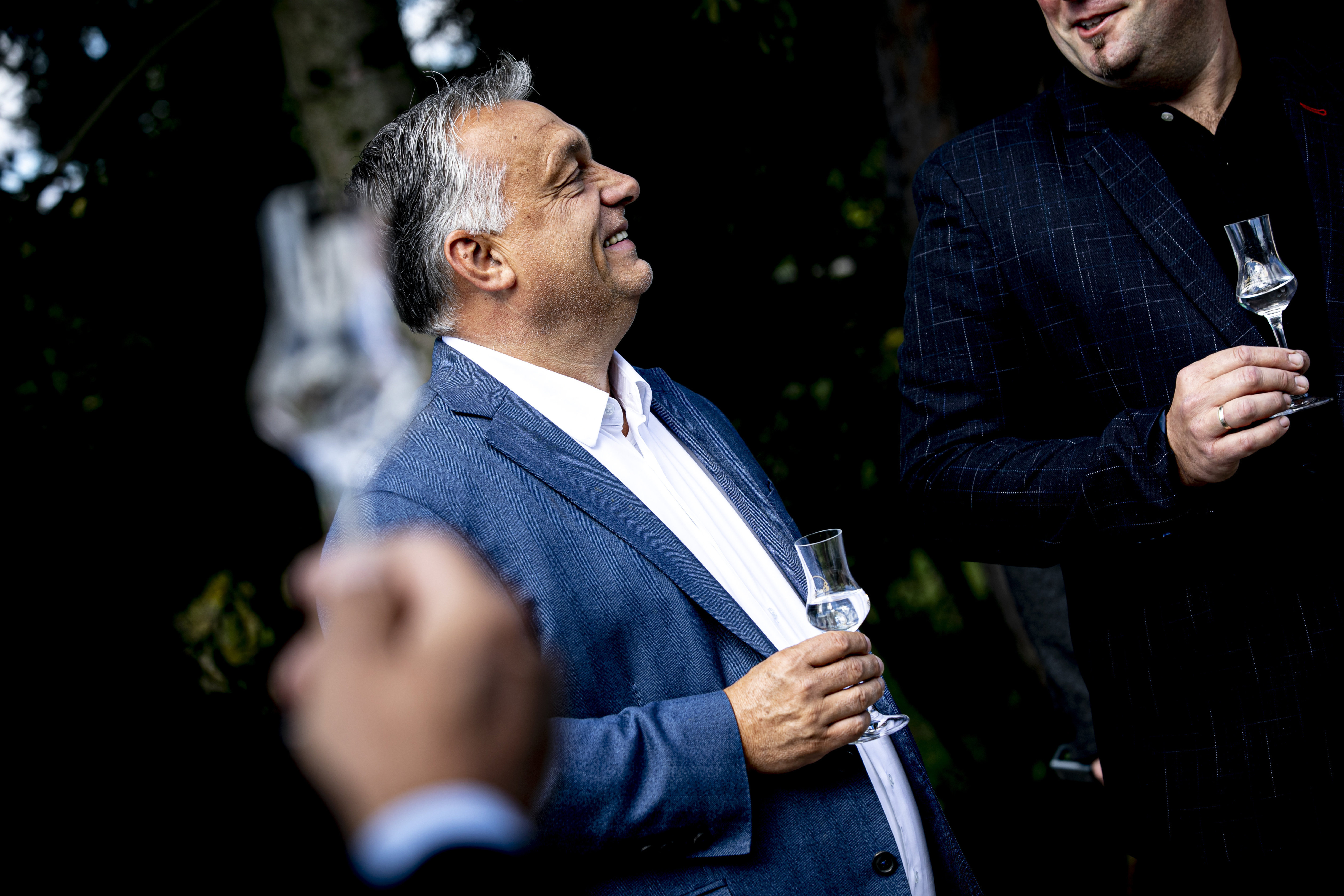 Összegyűjtötték Orbán Viktor 200 hazugságát
