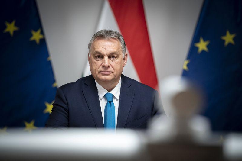 """Orbán """"soha nem látott támadást indított a közvagyon lenyúlására"""" – mondja az LMP"""