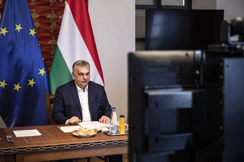 Fideszes alapítványok zsebében landol a magyar közvagyon a svájci köztévé szerint is