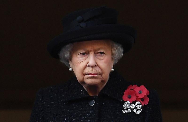 Fordulópont érkezett el II. Erzsébet királynő és Harry herceg kapcsolatában