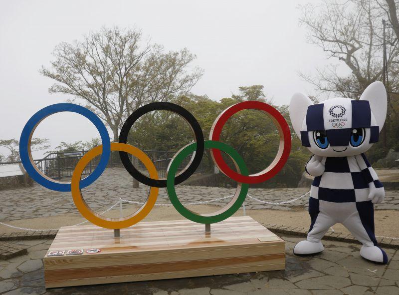 103 magyar olimpikon nem kérte az oltást