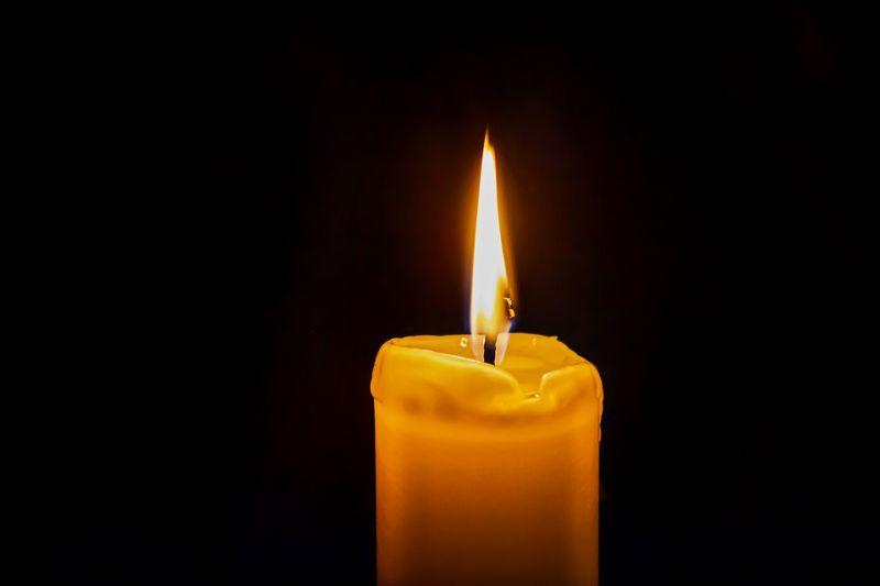 Elhunyt egy 14 éves lány, ő koronavírus legfiatalabb magyar áldozata