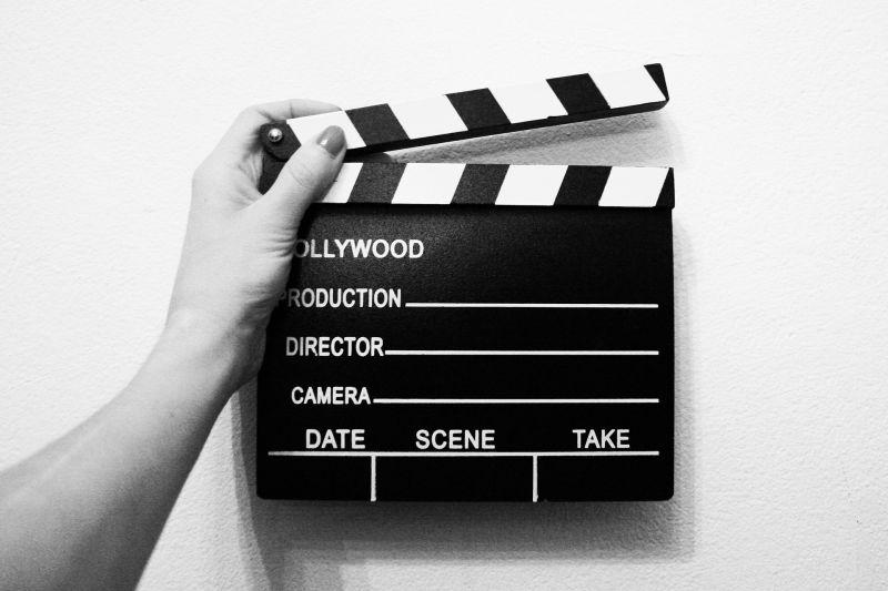 Augusztus 2-ig várják a nevezéseket a 28. Országos Diákfilmszemlére
