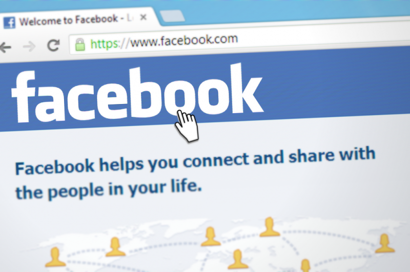 Kiderült: ezért esett vissza néhány hazai politikus elérése a Facebookon