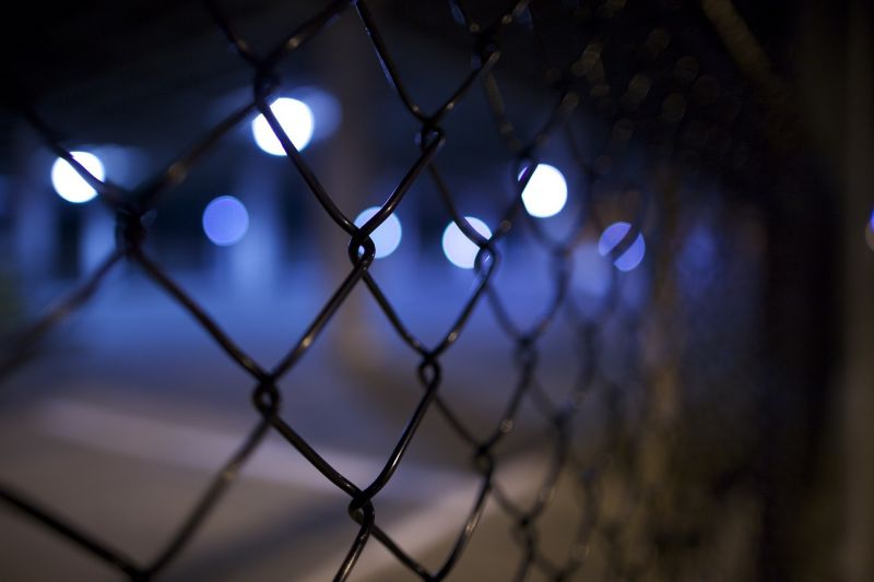 Életfogytig tartó fegyházbüntetésre ítélték a várpalotai kettős gyilkosság elkövetőjét