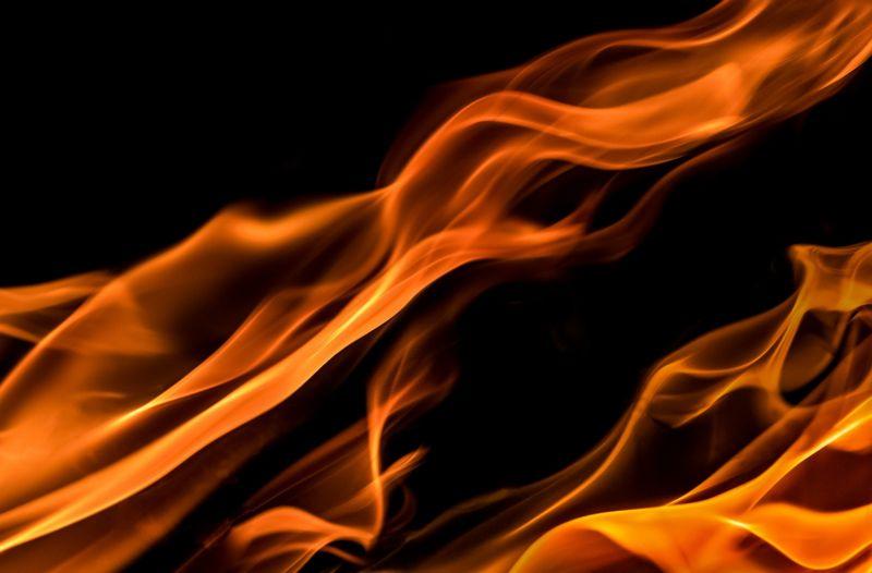 Legalább húsz kisgyerek meghalt egy óvodai tűzben