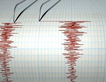Földrengés volt Ausztriában, Magyarországon is érezni lehetett