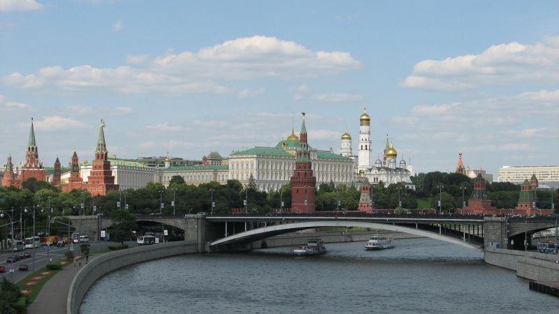 Oroszország 20 cseh állampolgárt küld haza