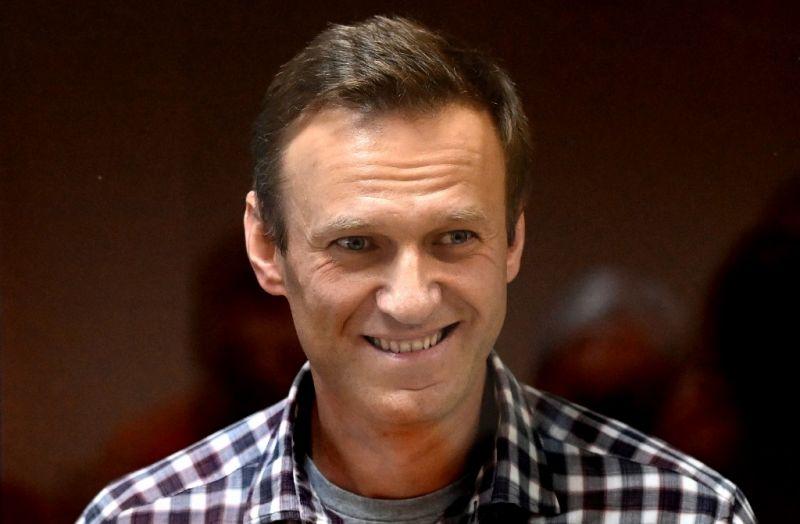 Egyre rosszabb Navalnij állapota, az orvosait sem engedik be a börtönkórházba