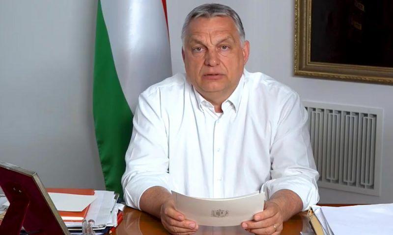 Megvan a 2,5 millió beoltott Magyarországon, holnaptól nyitnak az üzletek!