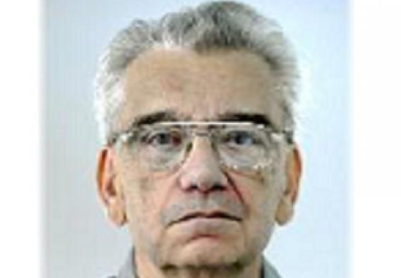 Eltűnt egy 83 éves férfi