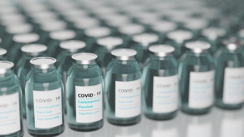 24.hu: Visszaütött a titkolozás a kínai vakcináknál