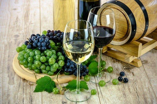 Aranyérmet nyert egy magyar bor az Eurázsiai Bor- és Párlatversenyen