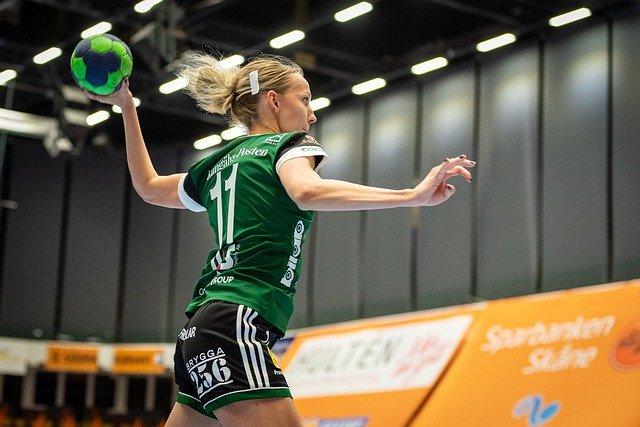 Női kézilabda Európa-liga – Dán ellenfele lesz a Siófoknak az elődöntőben