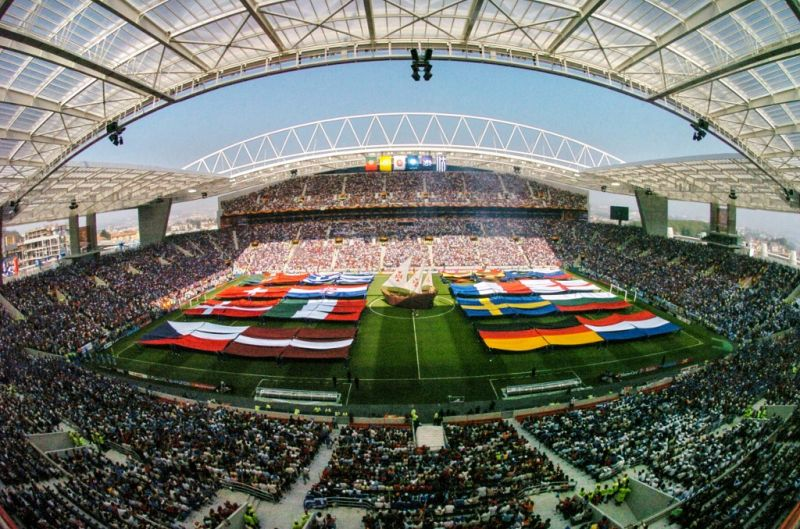 Isztambul megint elbukta a döntőt, új helyszínen lesz a Bajnokok Ligája döntője