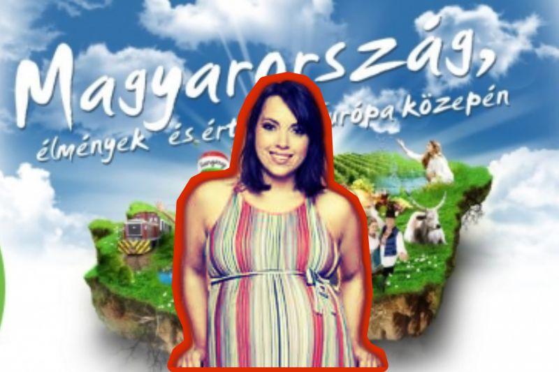 Elképesztő befolyásra tett szert a turizmusban Orbán lánya – szinte monopol helyzetbe kerülhet Ráhel és köre